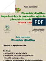 Cc Agro Forester i A