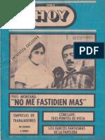 chile_hoy_1