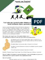 Aposte em Futebol(www.aposteemfutebol.blogspot.com).pdf