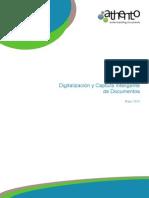 whitepaper-digitalizacion-captura