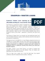 1 4 1 Student Loan Info 0403 En