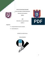PRACTICA FINAL REFRACTOMETRIA.docx