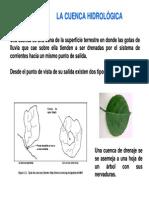 Hidrologia-presentacion-Capitulo-II.pdf