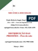 PRI_Mec Dos Solos_Pressões Devidas Ao Peso Do Solo_01_2012