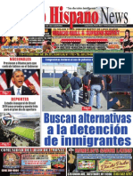 Edicion20-2014