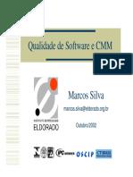 qualidadeCMM.pdf