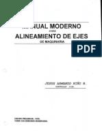 Manual Moderno de Alineamiento de Ejes[1]