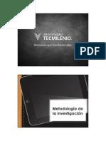 1 apoyo visual.pdf
