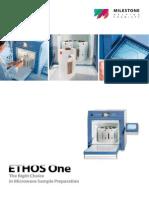 ETHOS One Rev  00-2010.pdf