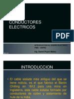 CLASE de PUYEN Conductores_fime