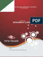 Módulo+I+bioquimica+clinica