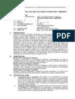 PROGRAMA-CTA-5°-2012