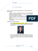Fundamentos de Pruebas de Software (1)