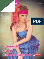 Revista Konceptos 182.pdf