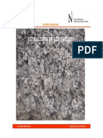 Estructura de los suelos (1).pdf