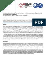 SPE 137006 MS P[1] Dwiyono.pdf Zulhendara