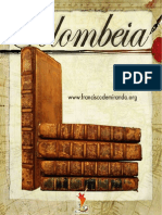 Catalogo Colombeia