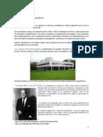 Arquitectura Funcionalista.docx