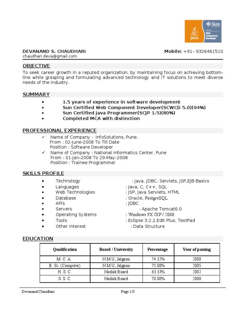 Devanand chaudhari java server pages java programming language baditri Images
