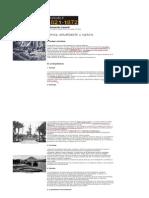 Hist de La Arq Peruana_docx