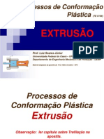 Extrusão_lsj 2014 1-1