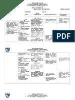Mallacurriculardematematicasparaentregar 130522063932 Phpapp01 (1)