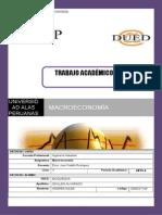 Trabajo Académico Macroeconomía Andrea Guillen Alvarado_moquegua