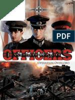 Officers-Manual.PDF