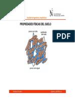 Propiedades Físicas Del Suelo Peso Específico (1)