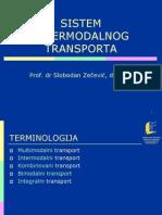 Intermodalni 1-1