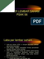 PSAK 56