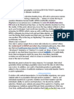 annotation 1 superbugs
