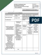 F004-P006-GFPI Guia de Aprendizaje diodos.docx