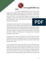 14423370-PHPPendahuluan.pdf