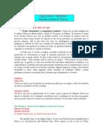 Reflexión Viernes 6 de Junio de 2014.pdf