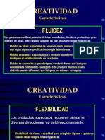 13._CREATIVIDAD