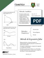 anapu1.pdf