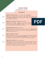 Türkçe_İngilizce Dilbilgisi_1.pdf