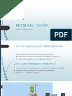PROBABILIDADES (1)