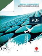 Migration Skills Assessment Booklet