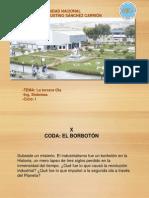 Expo-la tercera Ola.ppt