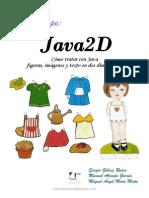 Java 2D