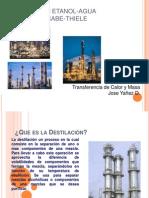 Presentación Transferecnia-.pptx