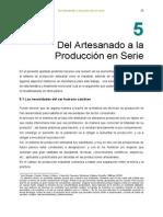 Del artesano a la Produccion en serie.pdf