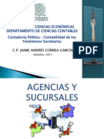 Moodle.uii.Edu.mx Pluginfile.php 33077 Mod Resource Content 1 Agencias y Sucursales