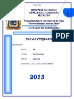 Ejemplo Pae Psiquiatria (1)