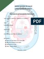 problemasdedifusion-101127123004-phpapp02