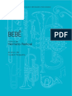 1-Bebe-partitura.pdf