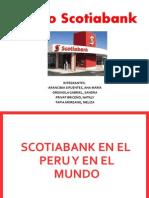 g.empresarial Scotiabank Trabfinal
