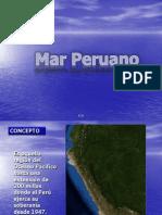 13142430-Mar-Peruano